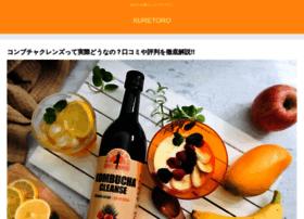 linkage.xrea.jp