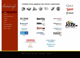 linkak.info