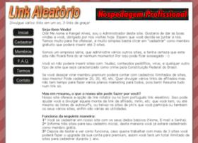 linkaleatorio.rp5.com.br