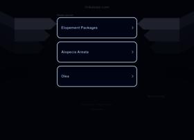 linkalope.com