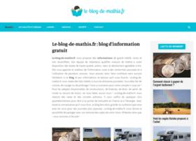 linkarhiva.com