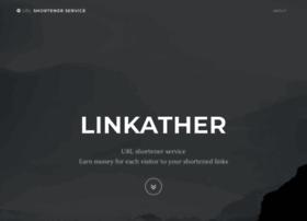 linkather.com