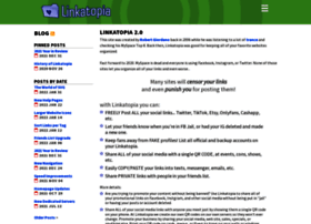 linkatopia.com