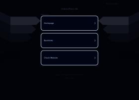 linkaufbau.de