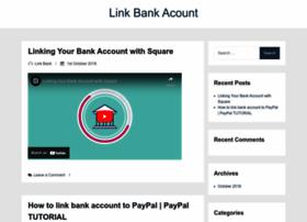 linkbank.eu