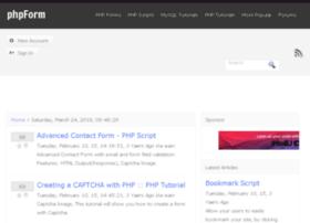 linkbase.phpform.net