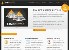 linkblasts.com
