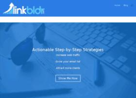 linkbldr.com