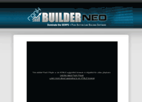 linkbuilder-pro.com