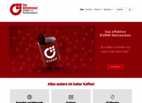 linkbuilding-berlin.de