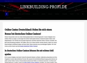linkbuilding-profi.de
