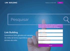 linkbuilding.com.br