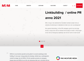 linkbuilding.nl