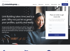 linkbuildinghelp.com