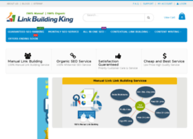 linkbuildingking.com