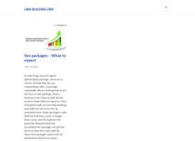 linkbuildinglink.wordpress.com