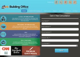 linkbuildingoffice.com