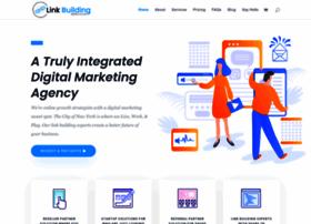 Linkbuildingservices.com