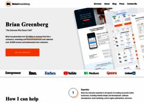 Linkbuildingsolutions.com