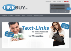 linkbuy.info