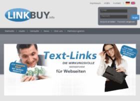 linkbuy.org