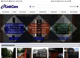 linkcare.net