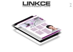 linkce.net