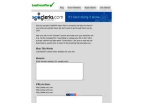 linkcheckpro.com