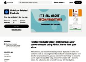 linkcious.com