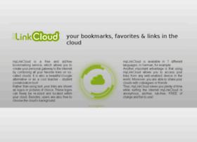 linkcloud.org