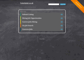 linkclubuk.co.uk
