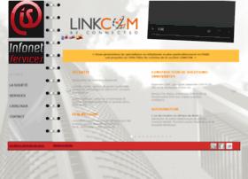 linkcom.fr