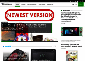 linkcompose.com