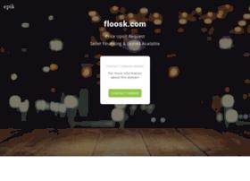 linkcon.floosk.com
