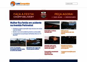 linkconquista.com.br