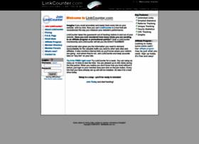 linkcounter.com