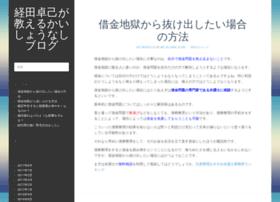 linkcub.com