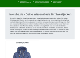 linkcube.de