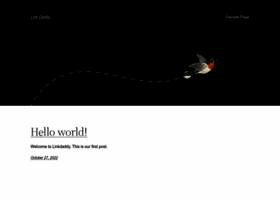 linkdaddy.org