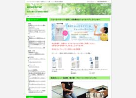 linkdenet.com