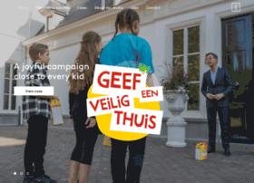 linkdesign.nl