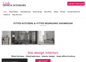 linkdesigninteriors.co.uk
