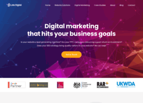 linkdigital.co.uk