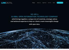 linkdigital.com.au