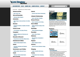 linkdirectory.com