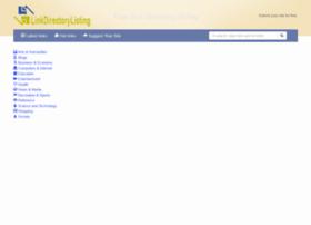 linkdirectorylisting.com
