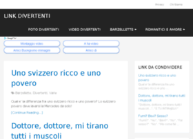 linkdivertenti.net