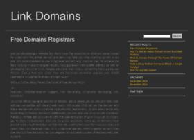 linkdomains.info