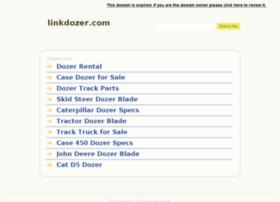 linkdozer.com