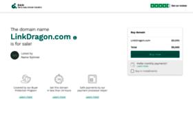 linkdragon.com